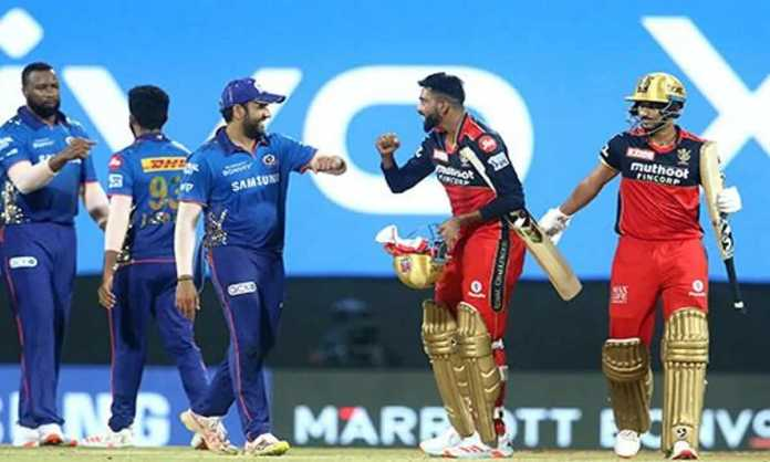 Cricket Image for The Ipl Can Be Completed In September Of The Year 2021 Bcci Engaged In To Search W