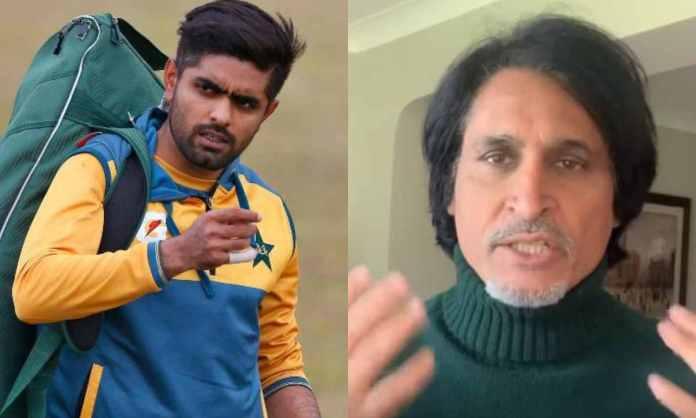 Cricket Image for 'टेस्ट क्रिकेट के साथ ऐसा मज़ाक नहीं होना चाहिए', पाकिस्तान की जीत के बावजूद नाखुश