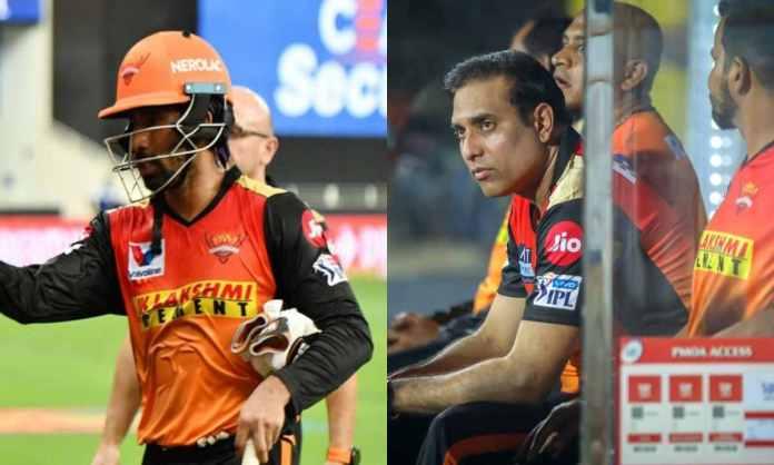 Cricket Image for 'हम अब भी हैरान हैं कि साहा पॉज़ीटिव कैसे आ गए', आईपीएल रूकने के बाद पहली बार बोले