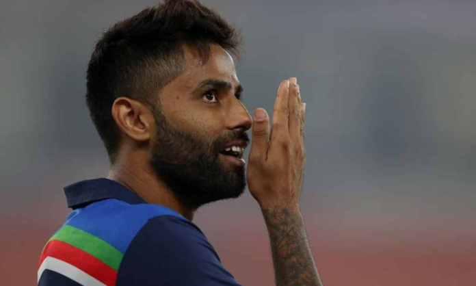 Cricket Image for क्या टी-20 वर्ल्ड कप खेलने का सपना नहीं होगा पूरा, इन तीन खिलाड़ियों को लग सकता ह