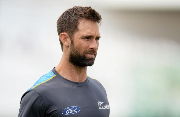 Image result for Grant Elliott