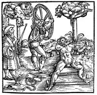 Resultado de imagen de rituales sexuales templarios