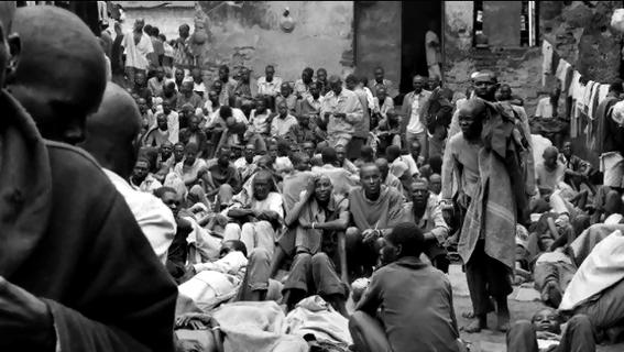 genocidio de ruanda 2