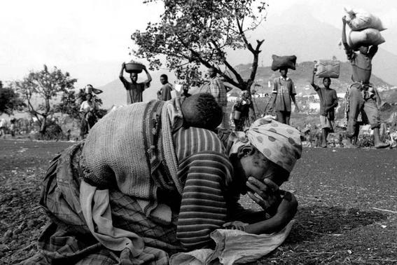 genocidio de ruanda 1