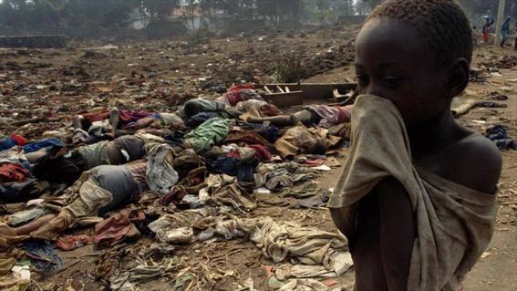 genocidio de ruanda 3
