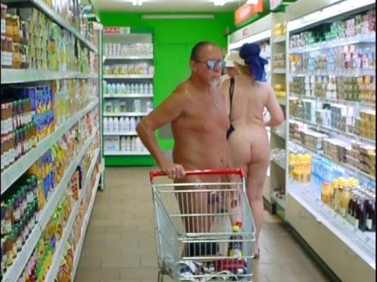 nudist city cap dagde 1