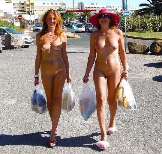 nudist city cap dagde 4