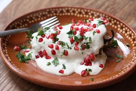 La identidad latinoamericana en 6 de sus gastronomías más importantes 3