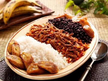 La identidad latinoamericana en 6 de sus gastronomías más importantes 6