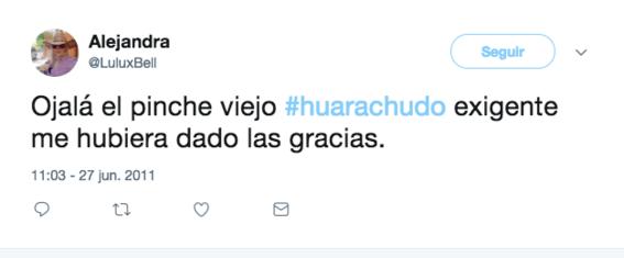 diccionario despectivo del mexicano 6