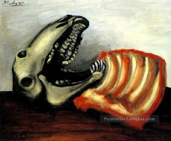pinturas clasicas que picasso reinterpreto 4