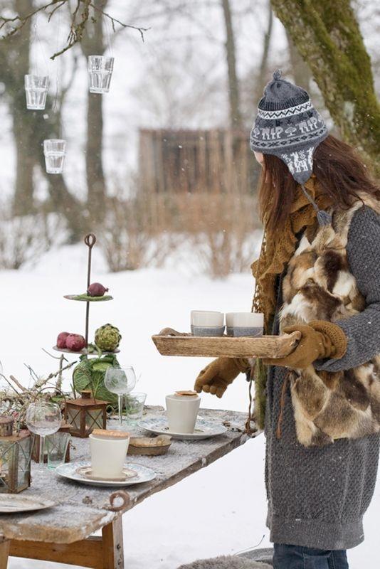 platillos tradicionales que debes probar para conocer la cocina rusa 4