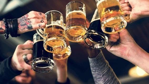 bares de cerveza artesanal 3