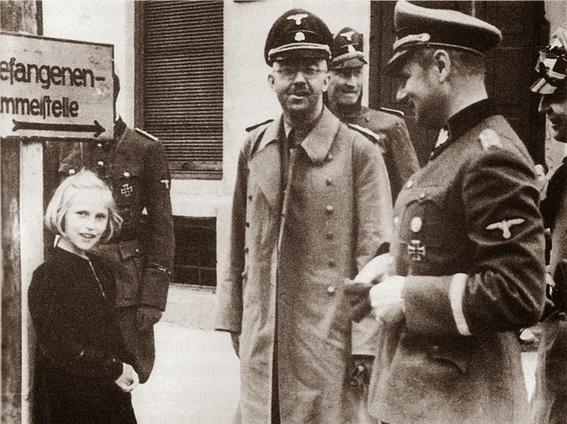 gudrun burwitz la princesa nazi 4