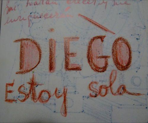 frases del diario de frida kahlo 6