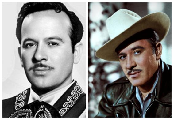 actores del cine mexicano 2