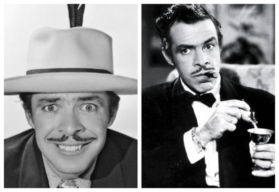 actores del cine mexicano 8