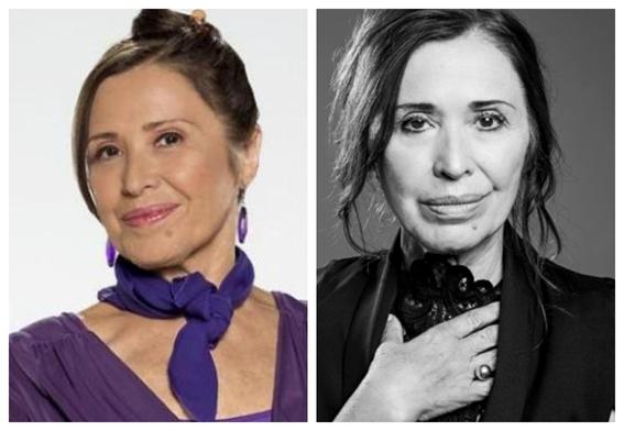actores del cine mexicano 13