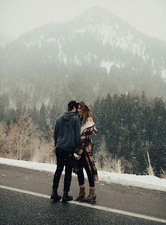 por que dejas de amar a tu pareja 5