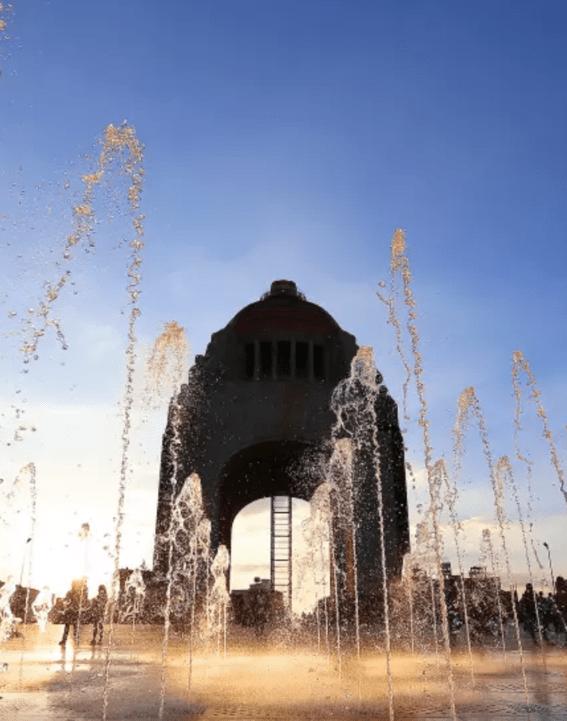 lugares para celebrar la independencia de mexico 4