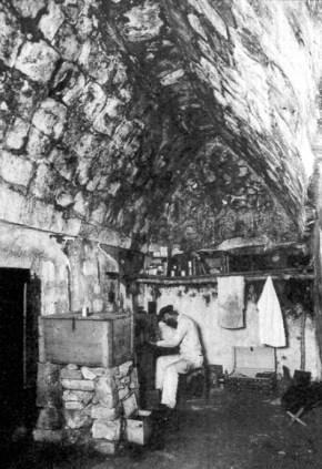 La historia del estadounidense que descubrió Chichén Itzá y compró un terreno para vender sus tesoros 6