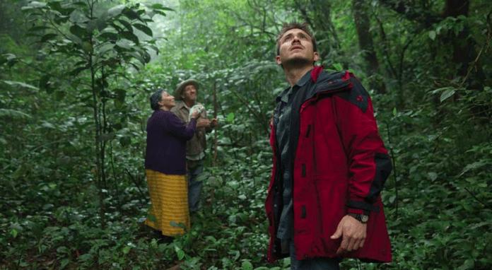 9 películas mexicanas geniales que debes ver porque no todo es 'Roma' 9