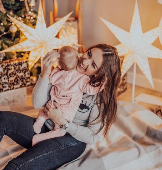 Tener hijos puede arruinar tu vida de pareja, según la ciencia 2