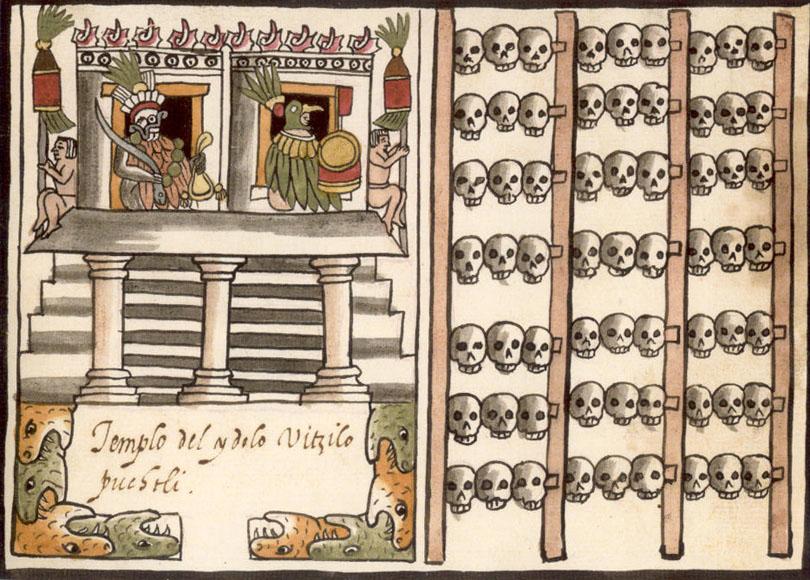 Por qué es absurdo que AMLO pida disculpas del Rey de España por la Conquista 1