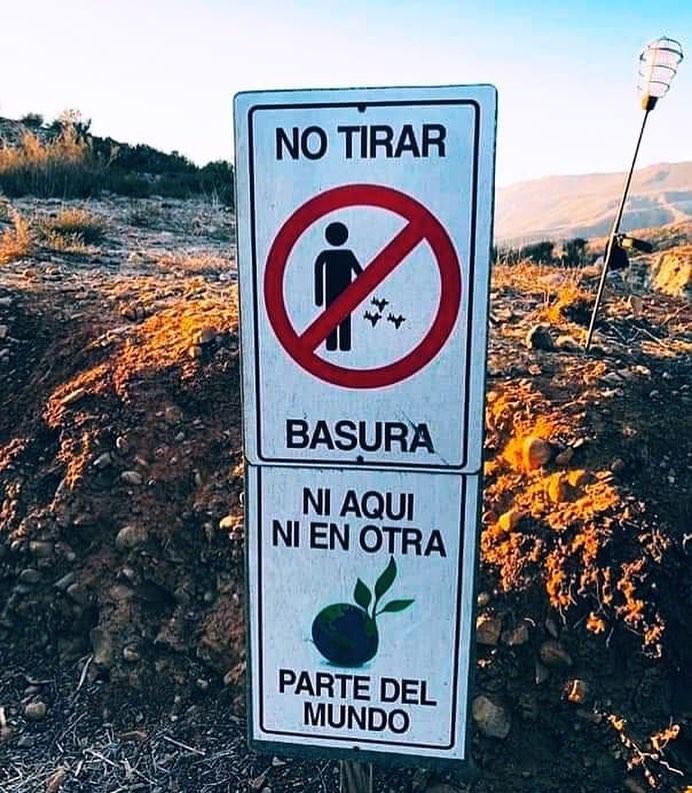 Las 10 playas mexicanas con más heces fecales, ¿planeabas visitar alguna?  3