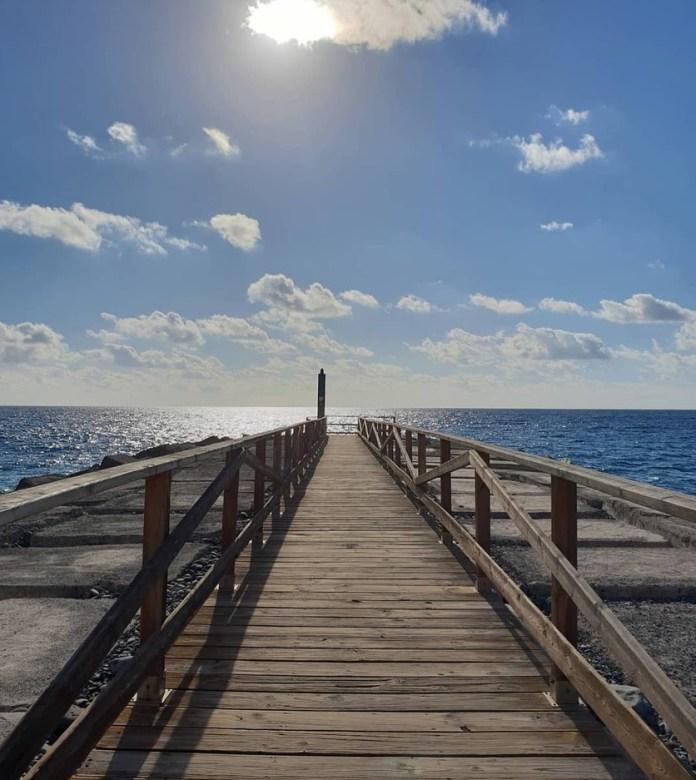 Las 10 playas mexicanas con más heces fecales, ¿planeabas visitar alguna?  4