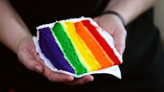 mujer trans demanda a pastelero por discriminacion en colorado