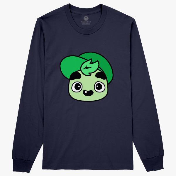 Inspirational T Shirts Adidas Roblox Zunyongse