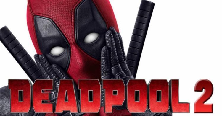 【影評】《死侍2》-Deadpool 2-一個溫馨家庭喜劇,真的相信我!