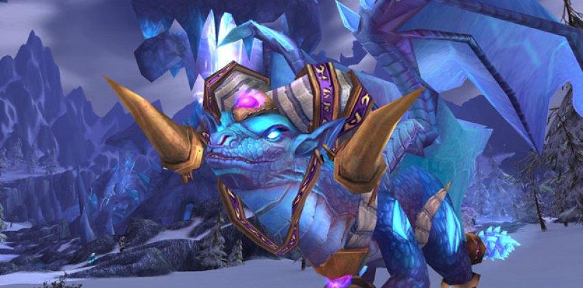 dragonwrath My Quest for Dragonwrath