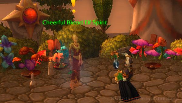Cheerful-Blood-Elf-Spirit
