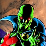 Martian_Manhunter_by_Kenpudiosaki
