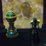 Challenge Mode – Gearing For Gold