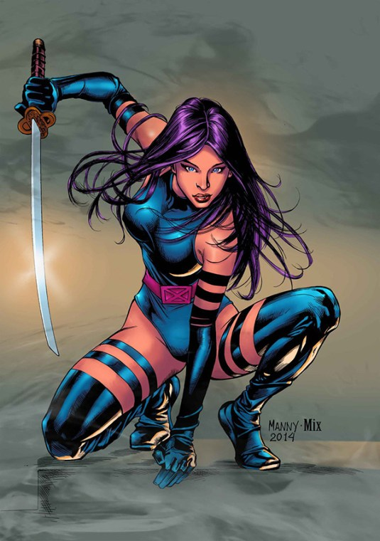psylocke_by_mixgray
