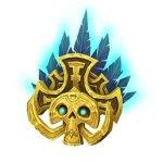 EnchantedTikiMask Tides of Vengeance Pets - 8.1