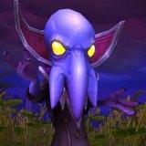 BRD Pet Battle Dungeon & N'Zoth Assaults – 8.3