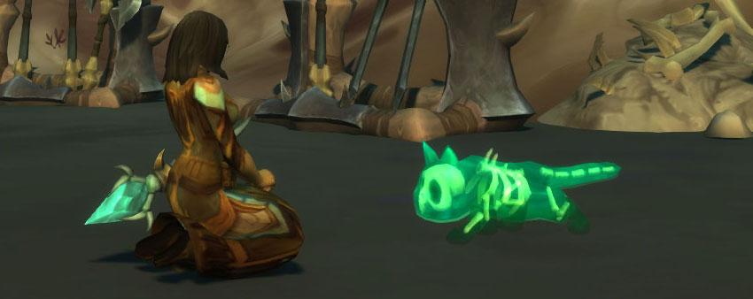 jiggles slime cat