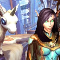 Adventure Campaign Pets & Mounts