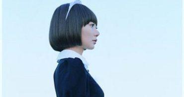 電影|空氣人形 Air Doll 填滿的不只是空氣