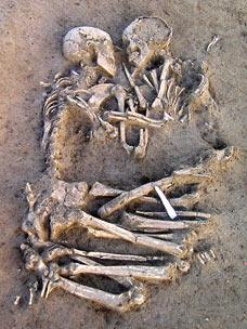 https://i1.wp.com/img.dailymail.co.uk/i/pix/2007/02_1/skeletonsDM060207_228x304.jpg