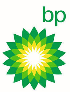 Daily Mail BP image
