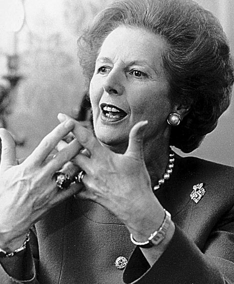 https://i1.wp.com/img.dailymail.co.uk/i/pix/2007/07_02/ThatcherDM1707_468x569.jpg