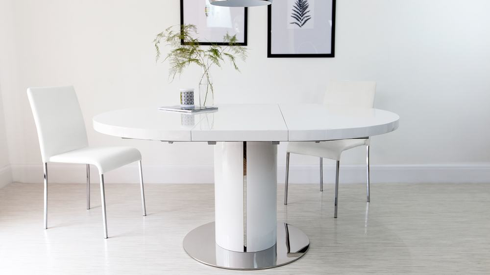 Round Wooden Coffee Tables Sale