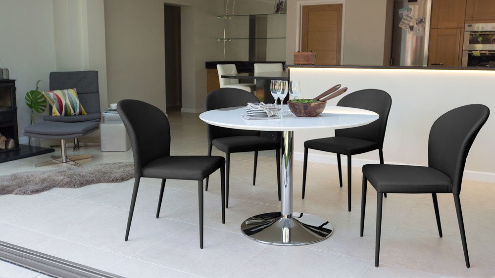 Dining Table 12 Seater