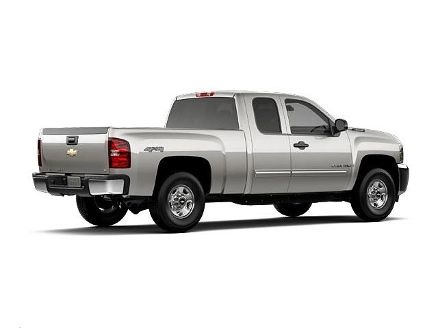 Trucks for sale in nebraska