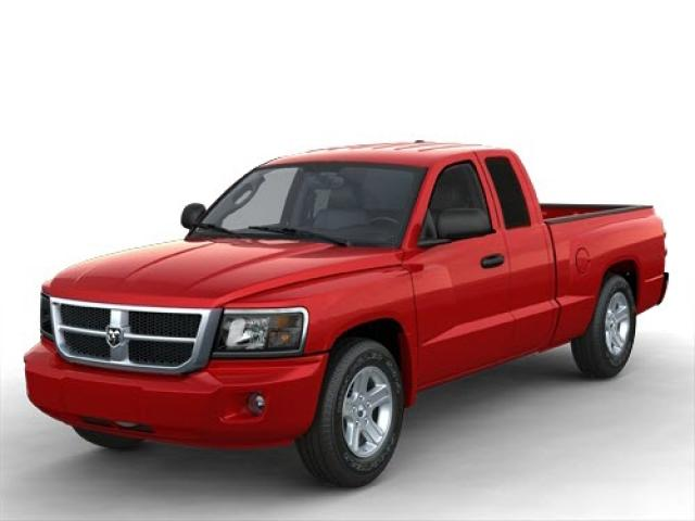 Used trucks for sale in nc